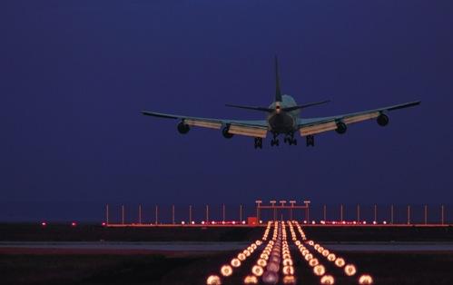 Descrizione: voli Mosca - Praga