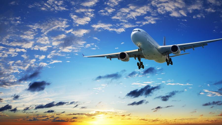 アルマトイ - ウラルスクの航空券