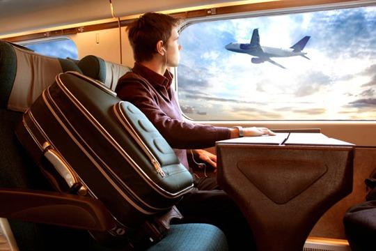 Билеты на самолет Хабаровск - Симферополь
