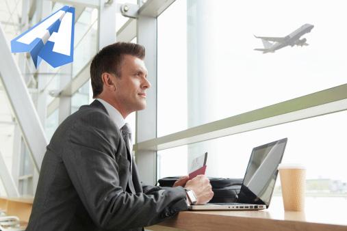 Comprar billetes de avión a Chipre
