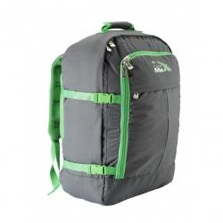 كم حقائب اليد يمكنك أن تأخذ على متن الطائرة: حجم، ves2