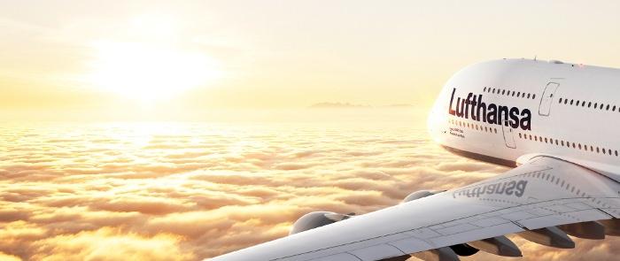 كم حقائب اليد يمكنك أن تأخذ على متن الطائرة: حجم، ves5