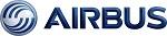 エアバスのロゴ