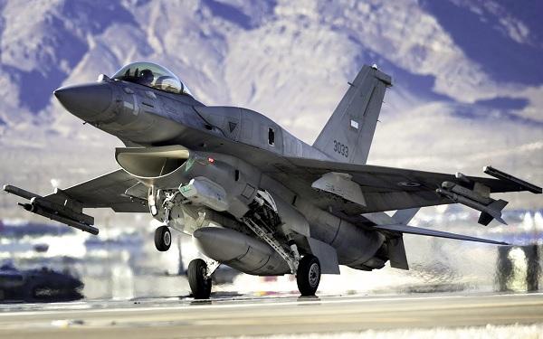Пашинский о конфискации $1,5 млрд Януковича: Комитет нацбезопасности будет настаивать на первоочередном финансировании развития военной авиации и систем ПВО - Цензор.НЕТ 1622