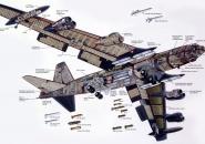 Esquema B-52