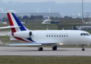 Dassault Falcon 2000 4 photo