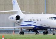Dassault Falcon 2000 6 photo