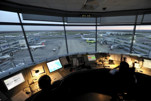 Cybersecurity: how to protect aviation?