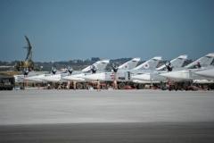Base aérea Khmeimim