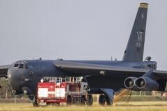 مفجر B-52