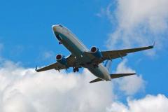 Aircargonews - o principal recurso na indústria da aviação