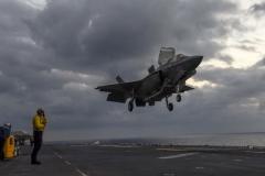 Fighter F-35
