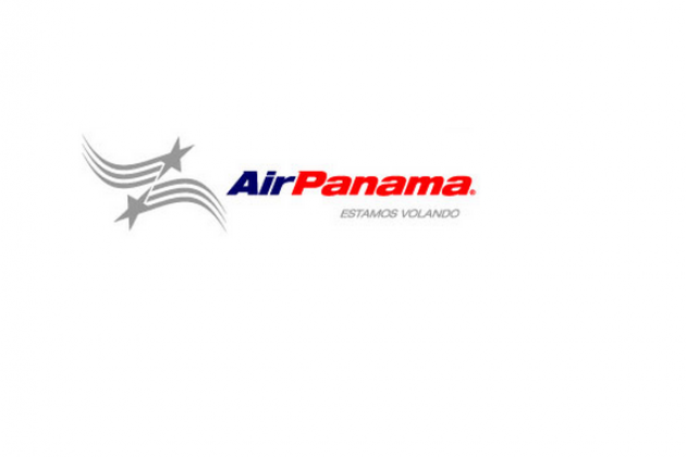 Airline Air Panama