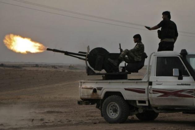 Syria News 20 October 2019 Year