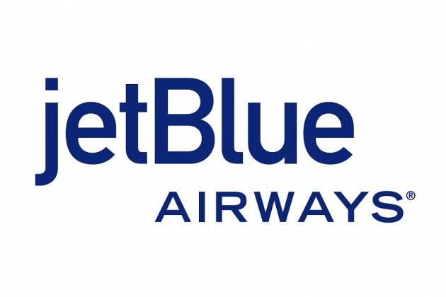 Airline JetBlue Airways