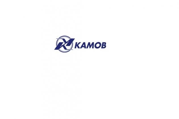 АО Камов