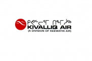 Airline Air Kivallik
