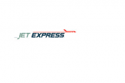 Airline Jet Express