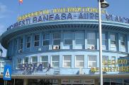 Aeroporto di Bucarest Baneasa - Aurel Vlaicu