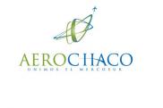 Airline Aerochaco