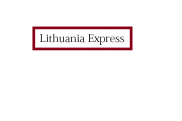 Airline Lithuania Express