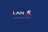 LAN Airlines Argentina