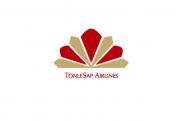 Avión TonlSap Aerolíneas