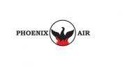 La aerolínea Air Phoenix