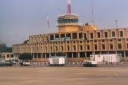 Аэропорт Кано