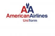 Униформа стюардесс: American Airlines. США.