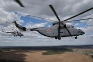 Der Mi-26