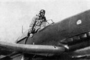 UTI-26 (Yak-7UTI)