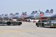 ВВС Китая
