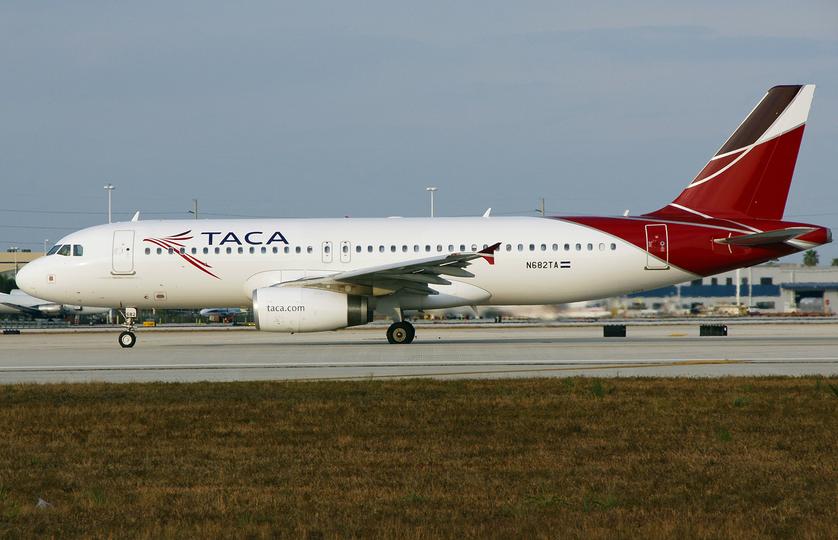 شركات الطيران TAKA الخطوط الجوية الدولية (تاكا الخطوط الجوية الدولية). مسؤول sayt.1