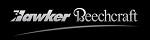 ホーカービーチクラフトロゴ