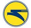 Compagnie aeree di Ucraina