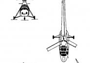 Mi-1 model