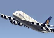 Airbus A-390 2 photo