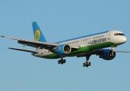 Boeing 757-200 11 photo