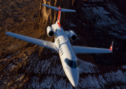 Learjet 45 XR фото 9