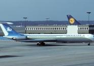 IL-62 9 photo
