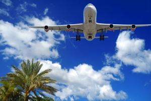 Actividades prohibidas: ¿por qué las compañías aéreas no se les permite volar a Egipto?