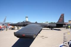 UAV U-2