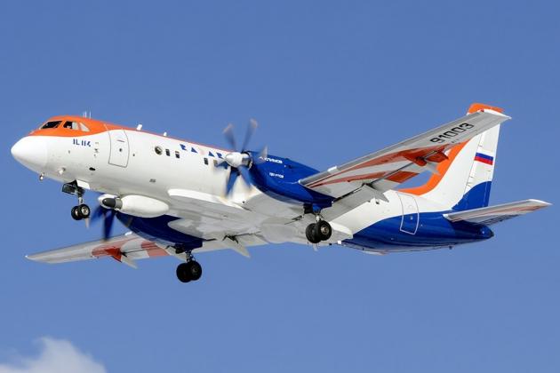 Aviazione civile: modi per migliorare