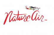 الطيران Neychereyr
