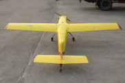 XY Aviation North Wind. Specifications. A photo.
