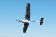 Volo Technologies FT-100 Horus. Specifiche tecniche. Foto.