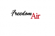 Freedom Airlines Airline