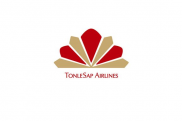 Airline TonlSap Airlines