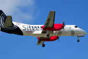 Silver Airways Airline